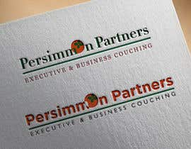 maxverentsov tarafından Logo for our Coaching Partnership - Persimmon Partners için no 29