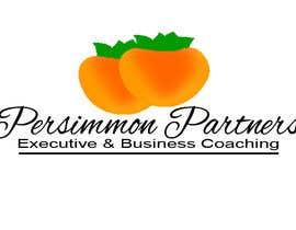 istahmed16 tarafından Logo for our Coaching Partnership - Persimmon Partners için no 31
