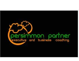 uniquedesigner19 tarafından Logo for our Coaching Partnership - Persimmon Partners için no 47
