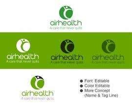 #12 cho Brand name/concept for online diagnostic healthcare business bởi debabpd88