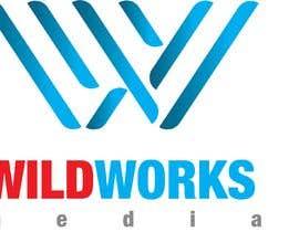 #46 for Rework a cool logo af Samvex