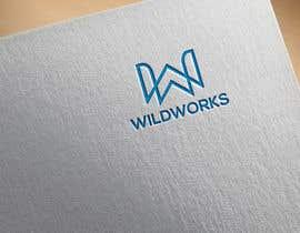 #36 for Rework a cool logo af samiulalam6858