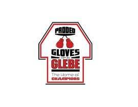 #45 untuk LOGO Padded Gloves com au oleh MoraDesign