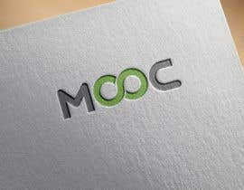 #17 for Logo Redesign by vowelstech