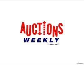 #11 untuk LOGO Auctions Direct oleh RetroJunkie71