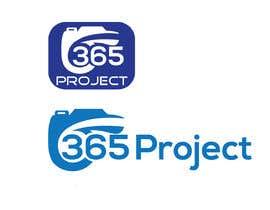#199 untuk Website Logo/Wordmark and Mobile App Icon design oleh mahedims000