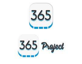 #246 untuk Website Logo/Wordmark and Mobile App Icon design oleh amitdharankar