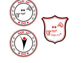 #90 for Logo design with illustrations - PLEASE READ instructions and FILES attached.!!!!!!!! by pgaak2