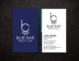 #38 untuk business cards and company letter head oleh patitbiswas