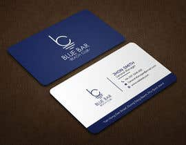 #3 untuk business cards and company letter head oleh rtaraq