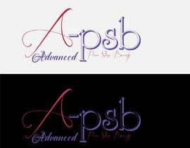 nº 186 pour logo design par mondalgraphic