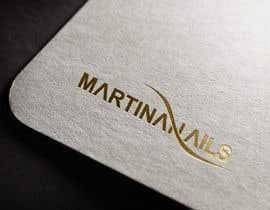 #2 for Logo Design af mdshuva