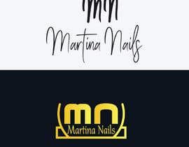 #63 for Logo Design af mithunali799