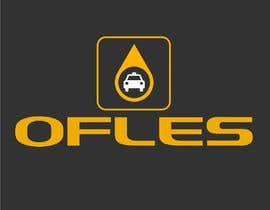#75 for Logo for Taxi Company af guessasb