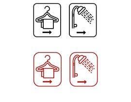 #13 untuk Design some icons oleh jeekonline
