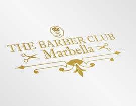 bagas0774 tarafından Design a Logo for exclusive Barber Shop için no 16