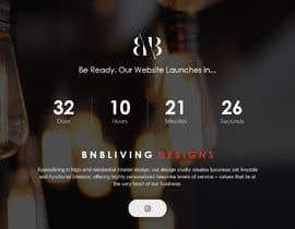 #29 for Build A Website Landing Page af adreetanipa