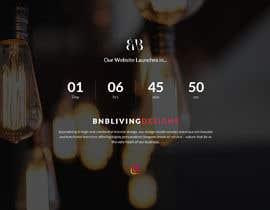 #31 for Build A Website Landing Page af mdakshohag