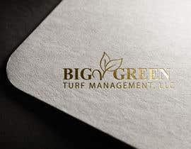 #134 for Logo Design for Lawn Fertilization Company by mdrubela1572