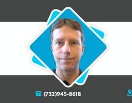 #23 para Create LinkedIn Banner por sk1354607