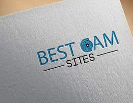 #18 untuk Create a logo for adult review site oleh Prographicwork