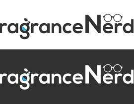 #42 para logo and 2 banners for shopify fragrance store por wanaku84