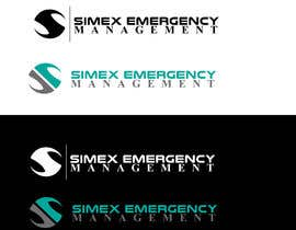 #29 for I need a logo done for my business. SIMEX Emergency Management. I would like to see any unique variations of the Maltese cross people could come up with that includes my business name. af kenko99