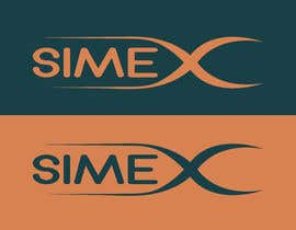 #26 for I need a logo done for my business. SIMEX Emergency Management. I would like to see any unique variations of the Maltese cross people could come up with that includes my business name. af Musafirami