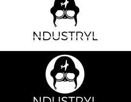 #87 for Need a icon design for Streetwear Clothing Line af SuperMrRudolf