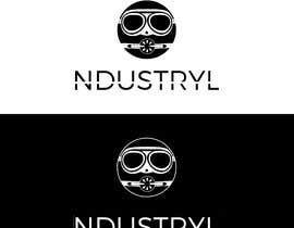 #91 for Need a icon design for Streetwear Clothing Line af SuperMrRudolf