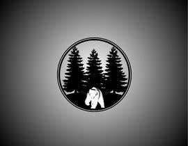 #2 cho rework logo bởi desislavsl