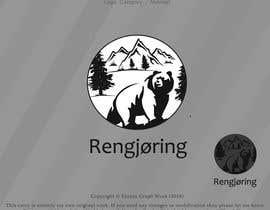 #16 cho rework logo bởi TanbinHassan