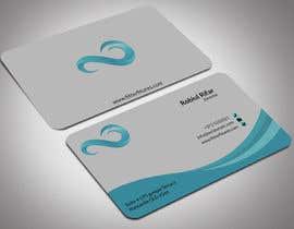 alamgirsha3411 tarafından business card and letterhead designs için no 39