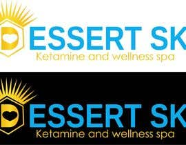 #137 para Desert Sky Ketamine and Wellness Spa por ihsanaryan