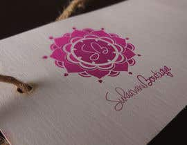 #20 for Design a Logo for Indian Traditional Clothing Boutique -- 2 by IuliaCrtg