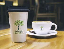 Nro 19 kilpailuun Loge for Sweatshirt and Coffee Mug käyttäjältä nadunprabodhana