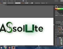 #29 para A more professional/presentable look for a logo draft por impulse285
