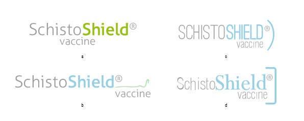 Inscrição nº                                         6                                      do Concurso para                                         Logo Design for A Vaccine Product
