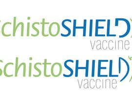 #12 cho Logo Design for A Vaccine Product bởi carodevechi5