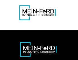 #3 for Design my logo (e-invoice website) af athinadarrell