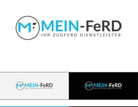 #7 for Design my logo (e-invoice website) af mdhimadroniloy71
