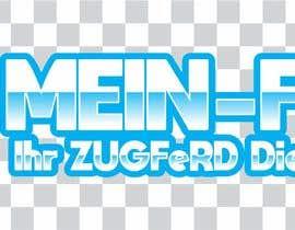#5 for Design my logo (e-invoice website) af barkun12