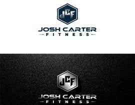 #251 for Design a logo by josepave72