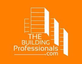 """#36 for LOGO wanted """""""""""" The Building Professionals com   """""""""""" by Mostakim1011"""