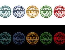 #54 untuk Designa Logo/Icon for us. oleh moro2707