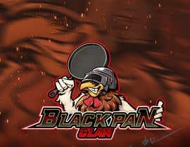 zuart tarafından Design me a Team Logo için no 34