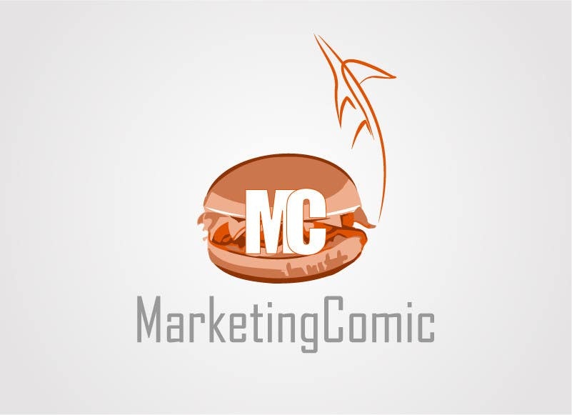 #56 for Logo Design for a website related to Marketing by maxindia099