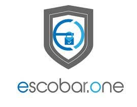 #30 for Create a new logo for an encrypted messaging service af epbrgzqbej