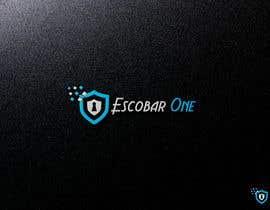 #35 for Create a new logo for an encrypted messaging service af Design4cmyk