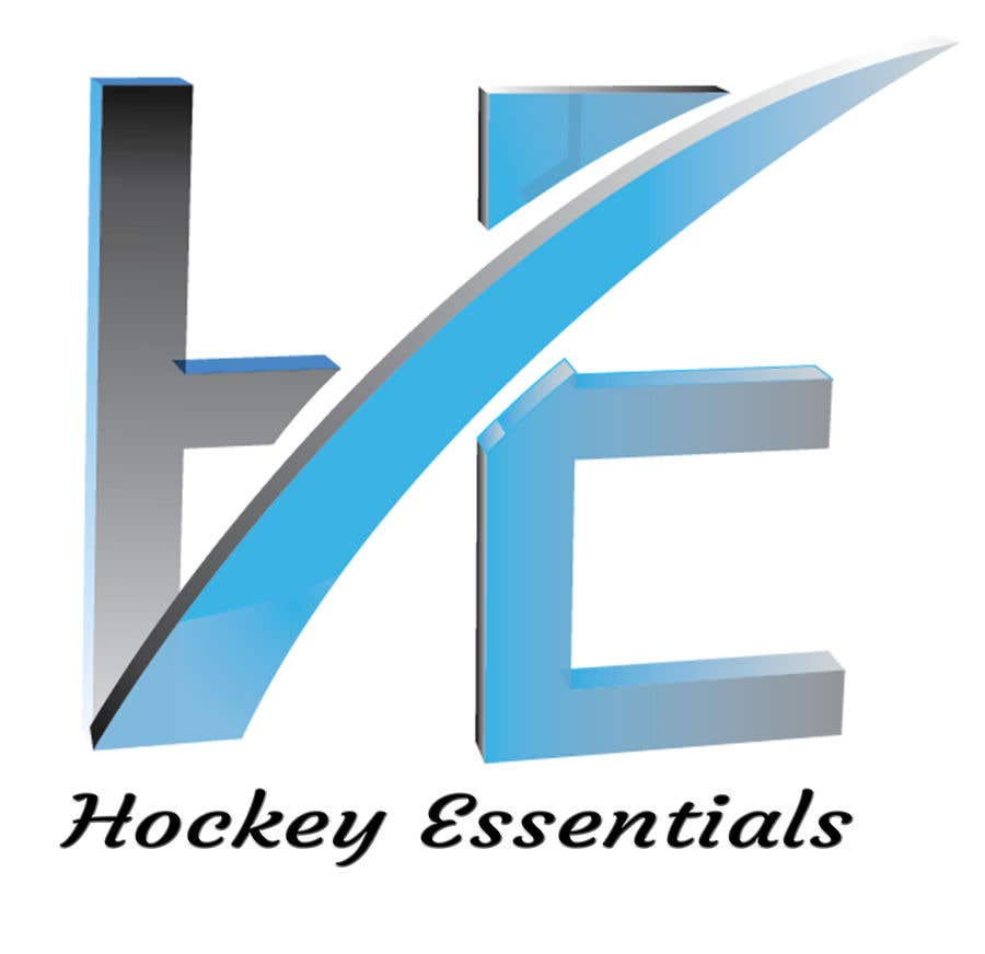 Entry 5 By Mehedihasan32003 For Ice Hockey Team Logo He Freelancer Get a free logo for your website, business cards or correspondence. ice hockey team logo he